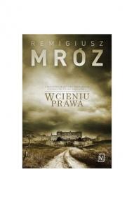 Remigiusz Mróz-[PL]W cieniu prawa