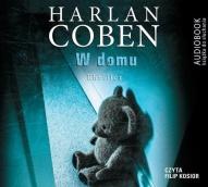 Harlan Coben-[PL]W domu