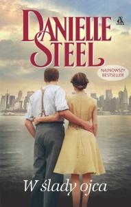 Danielle Steel-W ślady ojca