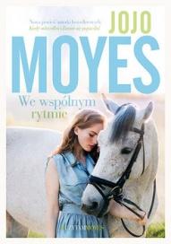 Jojo Moyes-We wspólnym rytmie