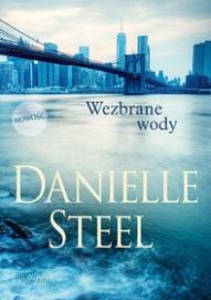 Danielle Steel-Wezbrane wody