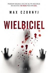 Max Czornyj-Wielbiciel