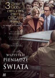 Ridley Scott-[PL]Wszystkie pieniądze świata