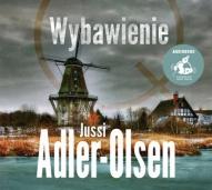 Jussi Adler-Olsen-[PL]Wybawienie