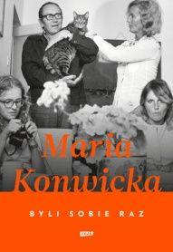 Maria Konwicka-Byli sobie raz