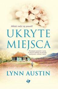Lynn Austin-[PL]Ukryte miejsca