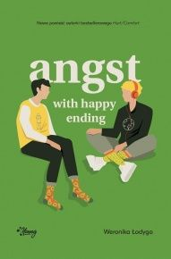 Weronika Łodyga-[PL]Angst with happy ending