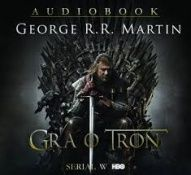 George R.R. Martin-Gra o tron