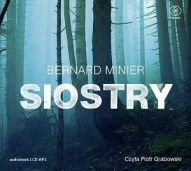 Bernard Minier-Siostry
