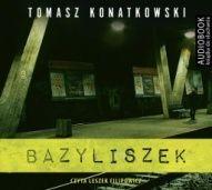 Tomasz Konatkowski-Bazyliszek
