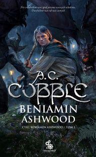 A.C. Cobble-Beniamin Ashwood