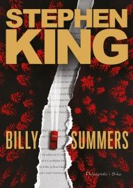 Billy Summers-Billy Summers