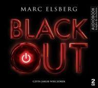 Marc Elsberg-Blackout