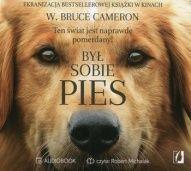 W. Bruce Cameron-Był sobie pies