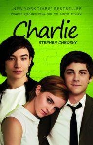Stephen Chbosky-Charlie
