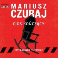 Mariusz Czubaj-[PL]Cios kończący