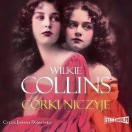 Wilkie Collins-Córki niczyje
