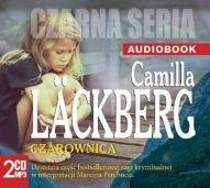 Camilla Läckberg-Czarownica