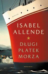 Isabel Allende-[PL]Długi płatek morza