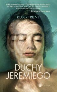 Robert Rient-Duchy Jeremiego