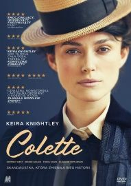 Wash Westmoreland-Colette