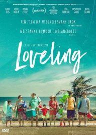 Gustavo Pizzi-Loveling
