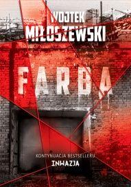 Wojciech Miłoszewski-Farba