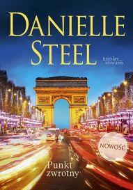 Danielle Steel-[PL]Punkt zwrotny
