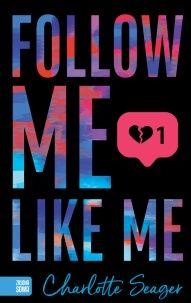 Charlotte Seager-[PL]Follow me like me