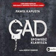 Paweł Kapusta-Gad