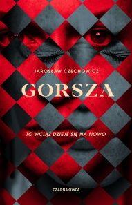 Jarosław Czechowicz-Gorsza