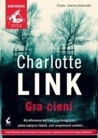 Charlotte Link-Gra cieni