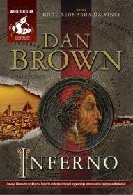 Dan Brown-Inferno