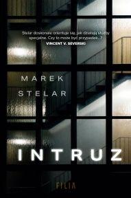 Marek Stelar-Intruz