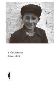 Rafał Hetman-[PL]Izbica, Izbica