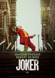 Todd Philips-Joker