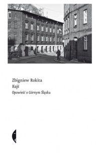Zbigniew Rokita-[PL]Kajś