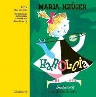 Maria Krüger-Karolcia