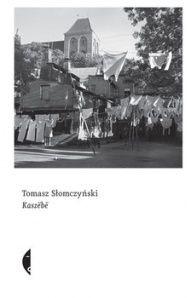 Tomasz Słomczyński-[PL]Kaszëbë