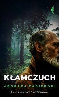 Jędrzej Pasierski-Kłamczuch