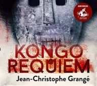 Jean-Christophe Grangé-Kongo requiem
