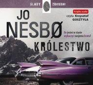 Jo Nesbø-[PL]Królestwo