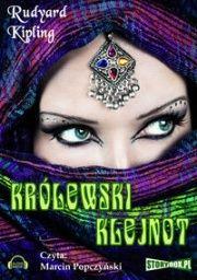 Rudyard Kipling-Królewski klejnot