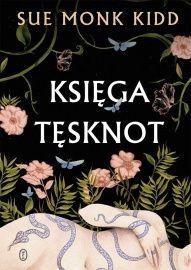 Sue Monk Kidd-[PL]Księga tęsknot