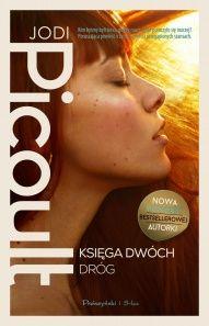 Jodi Picoult-[PL]Księga dwóch dróg