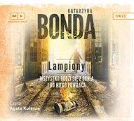 Katarzyna Bonda-Lampiony