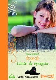 Iwona Banach-Lokator do wynajęcia