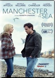 Kenneth Lonergan-Manchester by the sea