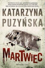 Katarzyna Puzyńska-Martwiec