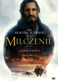 Martin Scorsese-Milczenie